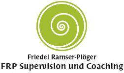 FRP Supervision und Coaching | Friedel Ramser-Plöger, Supervisorin (DGSv), Master- und Lehrcoach (DGfC)